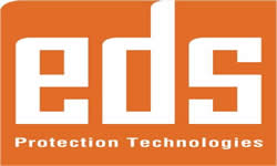 EDS Protection Technologies